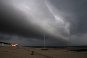Shelfcloud Domburg b